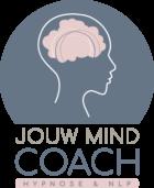 Jouw Mind Coach – Hypnose en NLP Dordrecht